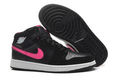 daf9451a4913d Buy Discount Code For Nike Air Jordan I 1 Womens Shoes Black Rose Red Hot  from Reliable Discount Code For Nike Air Jordan I 1 Womens Shoes Black Rose  Red ...