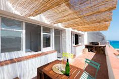 Terrazas   por LF24 Arquitectura Interiorismo