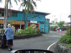 Scandinavian Shave Ice in Kailua-Kona HI Kona Hawaii, Kailua Kona, Best Key West Hotels, Shave Ice, Big Island Hawaii, September 2013, Travel Deals, Hotel Reviews, Picture Photo