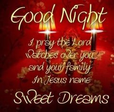 Sweet, blessed and precious good night quotes, good night images and good night wishes to help you rest easy tonight. Be sure to share if you enjoy these good night pictures and quotes. Good Night Hug, Good Night I Love You, Good Night Sleep Tight, Good Night Everyone, Good Night Friends, Good Night Wishes, Good Night Sweet Dreams, Good Night Image, Night Time
