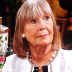 Dina is assured by Jack and the rest of the Abbott family that she'll never be alone, and they'll always take care of her.