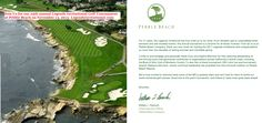 Letter from our 2011 Legends Invitational golf magazine: http://legendsinvitational.com/media/legends-invitational-magazine/2011/FLASH/index.html