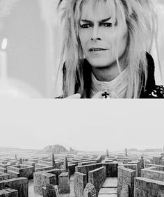 Those who entered seldom came out. For he was as complicated as the Labyrinth itself. #labyrinth