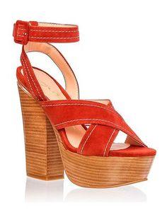 Mejores BolsosGuessGuess Imágenes 12 De Y Las Zapatos n0Ok8wPX