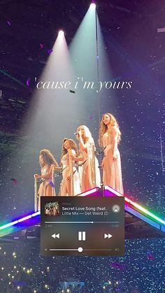 ― little mix as lgbtq+ allies Little Mix Girls, Little Mix Jesy, Little Mix Style, Little Mix Images, Little Mix Photoshoot, Little Mix Lyrics, Secret Love Song, Litte Mix, Ariana Grande Fotos