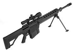 serbu-50-bfg-50a-semi-auto-rifle-c