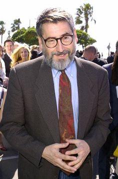 Pictures & Photos of John Landis - IMDb
