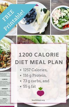 1200 Calorie Diet Menu, 1200 Calories A Day, Healthy Recipes For Weight Loss, Diet Recipes, Diabetes Recipes, Chili Recipes, Low Carb Recipes, Diabetic Meal Plan, Diet