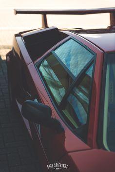 GS | Classy Automotive : Photo