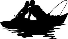 vintage silhouettes | VintageFeedsacks: Free Vintage Clip Art - Vintage Silhouettes Boat Silhouette, Silhouette Artist, Couple Silhouette, Silhouette Clip Art, Silhouette Images, Vintage Silhouette, Silhouette Cameo Projects, Silhouette Files, Stencils