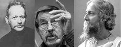 Viện Hàm lâm Thụy Điển luôn gây bất ngờ cho giới mộ điệu văn chương bằng cách thức công bố giải thưở... Chi tiết: https://isach.net/nobel-van-chuong-giai-thuong-kho-luong/ #taisachhay #sachmienphi #ebook #sachhay #reviewsach #books #Review_sách Đọc thêm https://isach.net/nobel-van-chuong-giai-thuong-kho-luong/