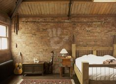 Google Image Result for http://www.profimedia.si/photo/a-modern-bedroom-exposed-brick-walls-timber/profimedia-0089097807.jpg