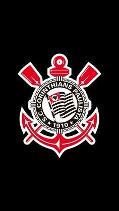 62f55942126af Timao Imagem Corinthians