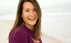 In the late 1990s, actor Lorraine Bracco silently battled clinical depression for more than a year,...