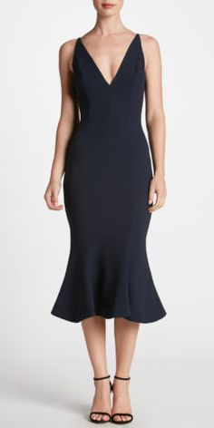 ISABELLE_1427-3040_NAVY_1