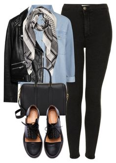 """Untitled #4179"" by laurenmboot ❤ liked on Polyvore"