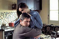 Histoire de Marie et Julien de Nicole Garcia (2003) Nicole Garcia, Julien, Video Film, Marie, Content, Videos, Movie