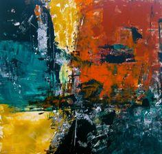 Untitled, 2012 | Josine Dupont