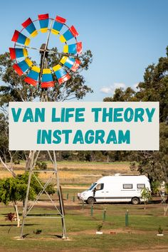This board is all about our Instagram post. Where we go, what we do, tips and adivice and general van life everyday living. Check us out. @vanlifetheory Van Life, Wind Turbine, Theory, This Is Us, Board, Instagram Posts, Tips, Check, Travel