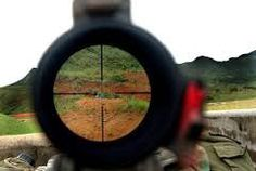 Top 5 Best Long Eye Relief Scopes — Rifle