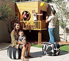 Quintal+casa+na+arvore+arquitrecos+via+casa+e+jardim+03.jpg (620×550)