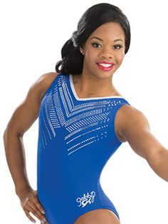 4a23ed4929cc 37 Best Gymnastics Leotards images