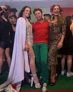 David Brazil, Fotos Do Instagram, Sari, Fashion, Download Video, Actor, Saree, Moda, Fashion Styles