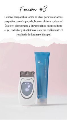 Nu Skin, Galvanic Facial, Body Spa, Skin Care, Makeup, Beauty, Face, Pictures, Cleaning Routines