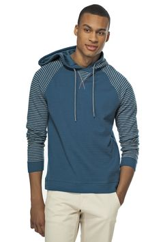 Raglan, Mens Sale, Pull, Athletic, Mens Fashion, Zip, Cardigans, Mens Tops, T Shirt