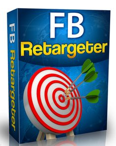 Facebook Retargeter – TOP Software to Boost Your Sales By Retargeting Your Prospects And Save Potentially Thousands of Dollars in Advertising Costs