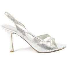 Just launched! Nine West Womens Slingback Sandal NWARGENT SILVER http://frizbuy.com/products/u675-nwargentsilver-nine-west-womens-slingback-sandal-nwargent-silver?utm_campaign=crowdfire&utm_content=crowdfire&utm_medium=social&utm_source=pinterest Discover our online shop @frizbuy  #vancouver #washington #chicago #toronto #montreal #usa #quebec #canada #newjersey #manhattan #nyc #me #streetstyle #kimkardashian #fashion #travel #trendy #versace #love #styles #lasvegas #memphis #ottawa #detroit…
