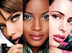 Conoce tu tipo de #piel en tu blog de moda #belleza y salud..  www.mbellezaysaludaldia.blogspot.com.es
