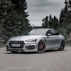 Audi Rs5 Sportback, Nocturne, Audi A5 Coupe, Sports Car Wallpaper, Carte Sd, Lux Cars, Street Racing Cars, Audi S5, Fancy Cars