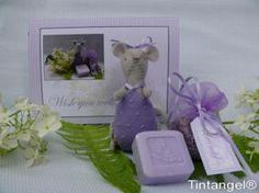 Wish you well...Miny -70%(Tintangel)