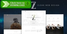 [ThemeForest]Free nulled download Zuut - Clean Agency WordPress Theme from http://zippyfile.download/f.php?id=37111 Tags: agency, blog, business, clean, corporate, creative, customizer, minimal, modern, portfolio, psd, translation ready, visual composer, zuut