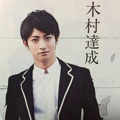 Kageyama, Haikyuu, Tatsunari Kimura, Stage Play, Film Aesthetic, One And Only, Men Fashion, The Voice, Real Life