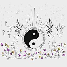 Image result for tribedemama illustration