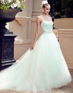 Bliss Bridal Boutique