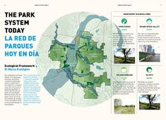 Grand Rapids Parks and Recreation Master Plan – Sasaki Valley River, Landscape Services, Master Plan, Parks And Recreation, Civil Engineering, Lake Michigan, Ecology, Landscape Architecture, How To Plan