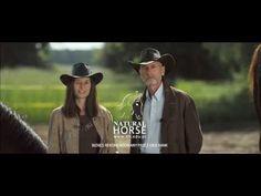 ▶ IdeaBank - Program Duma Przedsiębiorcy - Natural Horse - YouTube