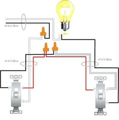 Wiring diagram for a grounded duplex receptacle diy pinterest light show shine sologabriel light circuit wiring schematic asfbconference2016 Gallery