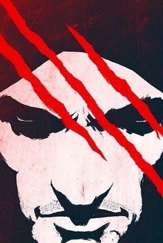 El alucinante trabajo de Raúl Allén en la industria norteamericana del cómic le han valido varias nominaciones en los Harvey Awards.