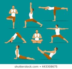 Find Drawing Show Three Types Abdominal Exercise stock images in HD and millions of other royalty-free stock photos, illustrations and vectors in the Shutterstock collection. Thousands of new, high-quality pictures added every day. Hernia Exercises, Abdominal Exercises, Hiatus Hernia, Royalty Free Stock Photos, Drawings, Image, Belly Exercises, Sketches, Ab Workouts