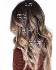 popular brunette balayage hair color ideas 25 ~ my.me popular brunette balayage hair co. Brown Hair Balayage, Brown Blonde Hair, Light Brown Hair, Hair Color Balayage, Hair Highlights, Balayage Hair Brunette With Blonde, Brown To Blonde Hair Before And After, Sunkissed Hair Brunette, Best Brunette Hair Color