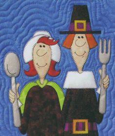 Thanksgiving Quilt Patterns - Bing images
