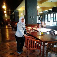In Bogor