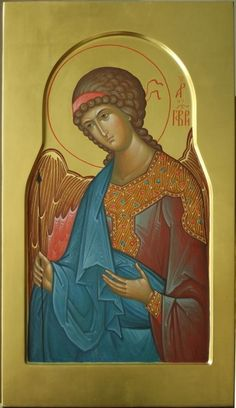Orthodox Catholic, Orthodox Christianity, Religious Icons, Religious Art, Order Of Angels, Orthodox Icons, Aurora Sleeping Beauty, Pictures, Archangel