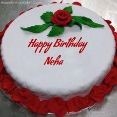 happy bday neha wish your dream come true birthday happy