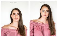 My New Face New Face, Off Shoulder Blouse, Makeup, Youtube, Blog, Tops, Women, Fashion, Make Up