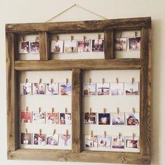 Dekorasyon fikirlerinde yine çığır açmış canım kullanıcımııız <3 #love #suprise #sürpriz #decoration #dekorasyon #süsleme #süs #home #ev #hediye #gift #fotoğraf